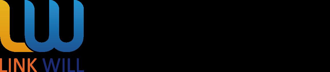株式会社リンクウィル